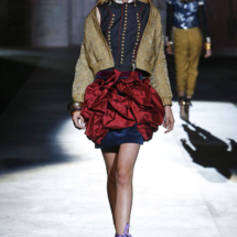 milan-dsquared2-12
