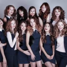 models-dnepro