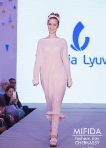 Cherkassy-Viktoria L-03