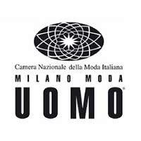 Men's Fashion Week Milan – MODA UOMO Milano