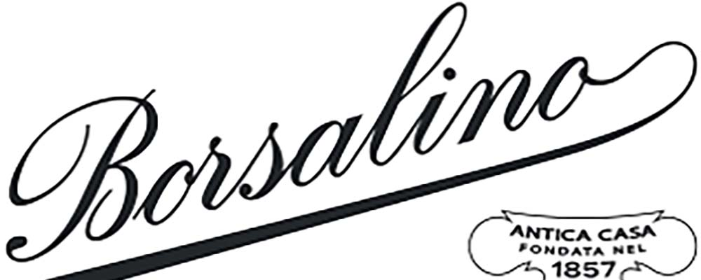 BORSALINO IS HONORED AS A HISTORICAL SHOP BY THE ITALIAN REGION OF LOMBARDY